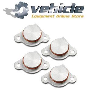 VQP0099 Opel Z16XE Z16XEP Wervelkleppen Verwijder Kit Astra Vectra Zafira Meriva (1)