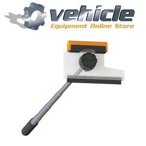 WC1XXL001 Lifehammer Car Window Cleaner All Season (1)
