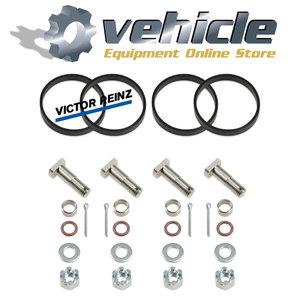 VQP0176 Mercedes 2.2CDI OM646 OM611 Wervelkleppen Verwijder Kit (1)