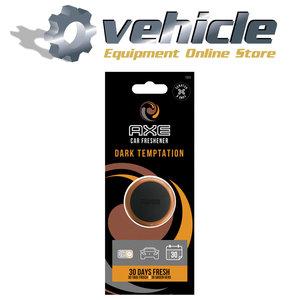 71023 AXE Luchtverfrisser Mini Vent Dark Temptation (1)
