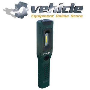 1510540 Philips EcoPro40 LED Werklamp RC420B1 (1)