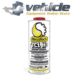 133001 MécaTech TC1 H Diesel Clean 1000ml