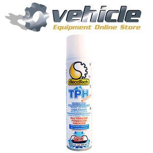 MT251 MécaTech TPH Boost - Auto Interieur Desinfectie 250ml