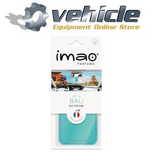 1710864 IMAO Auto Luchtverfrisser 33° à Bali