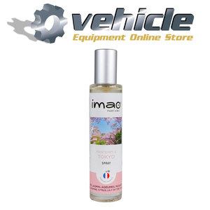 1710847 IMAO Auto Parfum Spray Printemps à Tokyo
