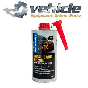 94496 Lindemann Total Care Diesel 1000ml
