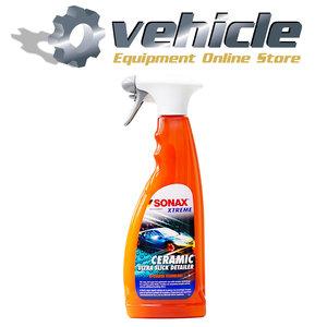 1837531 Sonax Xtreme Ceramic Ultra Slick Detailer 02684000-570