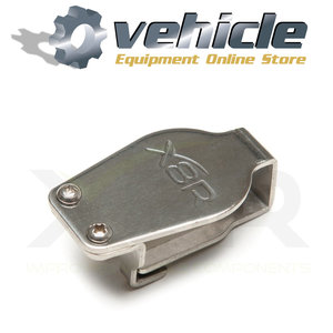 X8R0009 Reparatieklem koppeling schakelkabels Opel Vivaro Renault Trafic Nissan Primastar