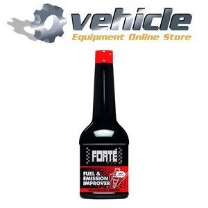 Forté Fuel & Emission Improver