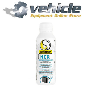 MT031 MécaTech NCR Cooling System Cleaner 250ml
