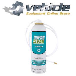 DUP-DC051 Dupag Clean Airco 250ml