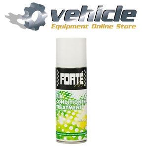 Forté Air Conditioner Treatment Lemon