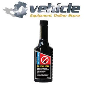A120 Lindemann Oil Stop Leak 300ml