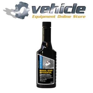 A150 Lindemann Manual Gear Box Treatment 300ml