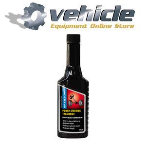 21065 Lindemann Power Steering Treatment 300ml