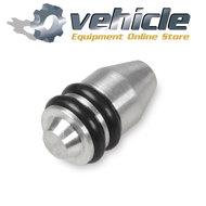 VQP0178N BMW Mini 2.0 Diesel N47N N47S1 Wervelkleppen Verwijder Plug (1)