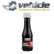 Forte Moto Power 2