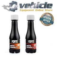 Forté Moto Power 1 & 2 - Super Deal