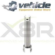 X8R0130 Mercedes Controller Bedieningsschakelaar Reparatieset C,CLA,E,CLS,GLK,SLK-Classe 2