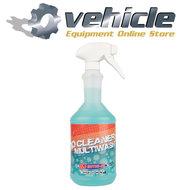 BO Cleaner Multi Wash motorvelgenreiniger 1000ml