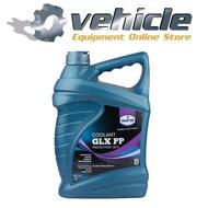 E504148-5L Eurol Coolant -36°C GLX PP Koelvloeistof G12++ 5 liter