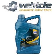 E504140-5L Eurol Coolant -36°C XL Koelvloeistof G12+ 5 liter (1)