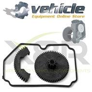 X8R0170 Siemens-VDO Diesel Gasklephuis Reparatieset TDI CRDI CRTD CDI