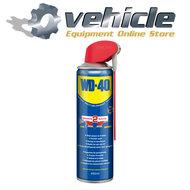 31037 WD-40 Multispray 450ml Smart Straw