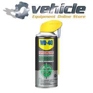 31396 WD-40 Specialist Smeerspray met PTFE 400ml