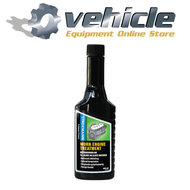 A101 Lindemann Worn Engine Treatment 300ml