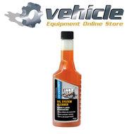 A130 Lindemann Oil System Cleaner 400ml