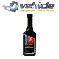 A141 Lindemann Power Steering Treatment 300ml