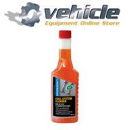 A421 Lindemann Fuel System Cleaner 400ml