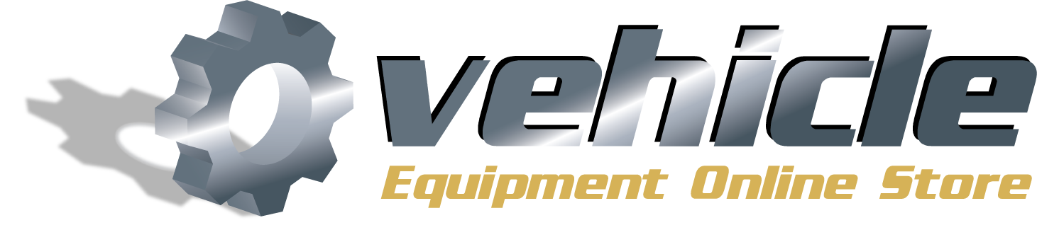 Logo Vehicle Equipment Online Store